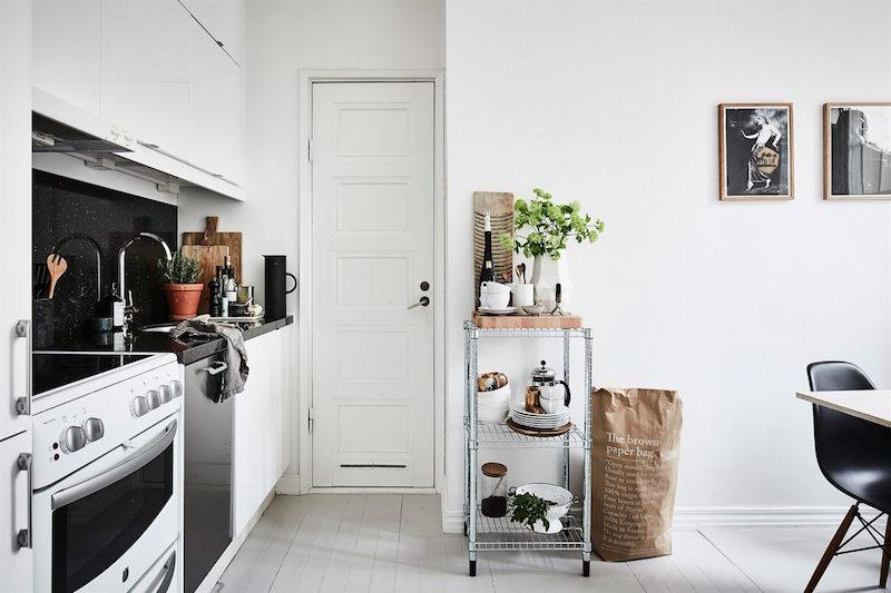 keittio-yksion-estetiikkaa-sisustus