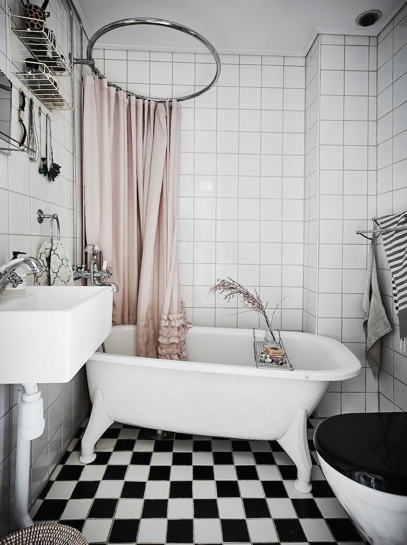kylpyamme-sisustus-rohkeita-yksityiskohtia