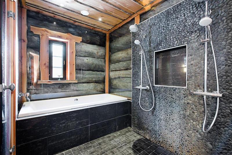 kylpyhuone-koti-huvilasta