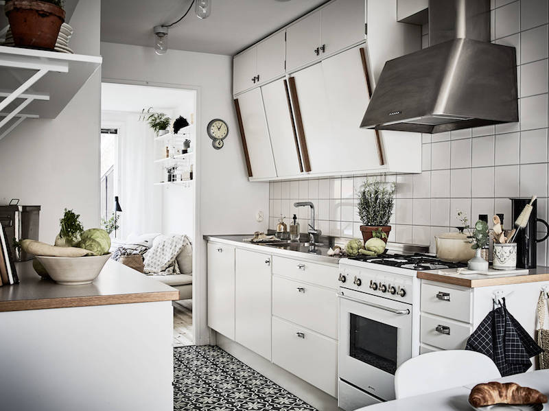 modernisti-vintage-keittio
