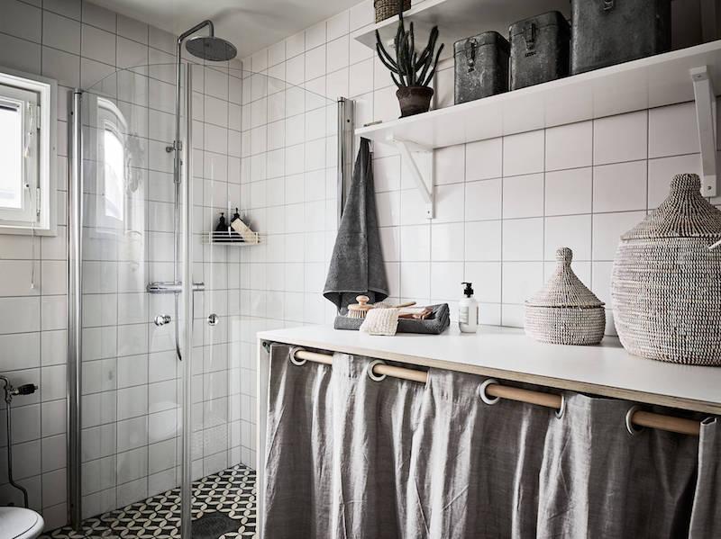 modernisti-vintage-kylpyhuone