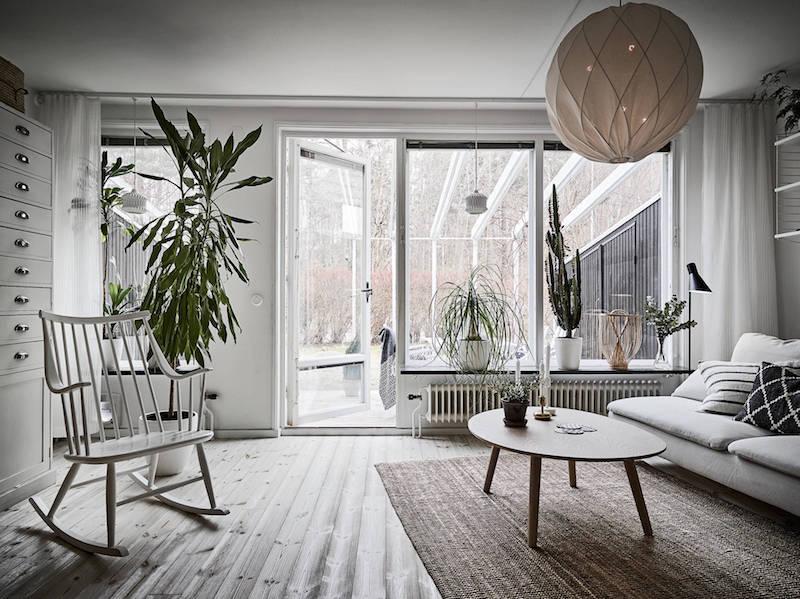 modernisti-vintage-olohuone