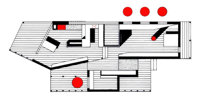 pohjapiirros-house-apelle-casagrande-laboratory