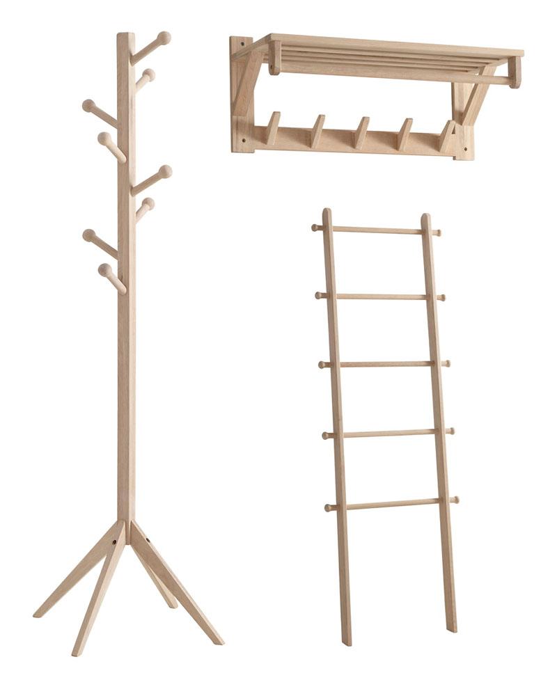 puu-naulakko-tikkaat