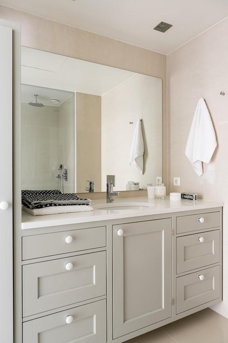 ajatonta-tyylia-sisustus-kylpyhuone