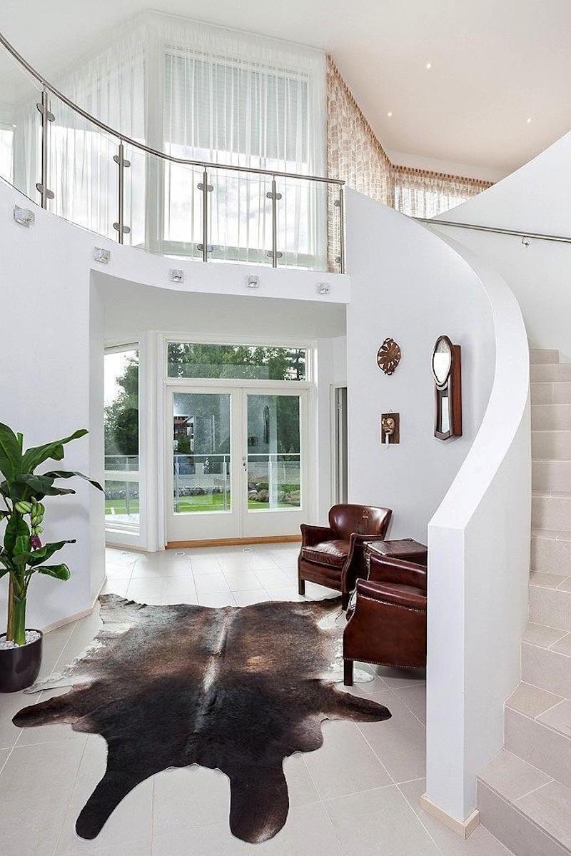 arjen-luksus-sisustus-portaikko