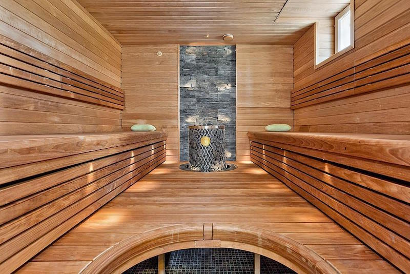 arjen-luksus-sisustus-sauna
