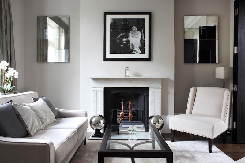 elegantti-mustavalkoinen-olohuone
