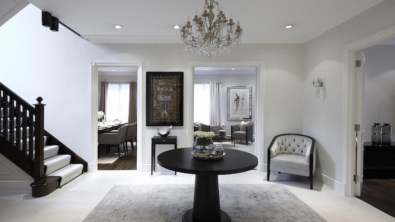 eleganttia-tyylia-ja-yksityiskohtia-portaikko