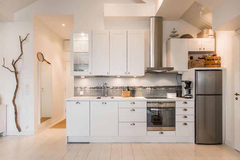 keittio-koti-puutalo-hanko