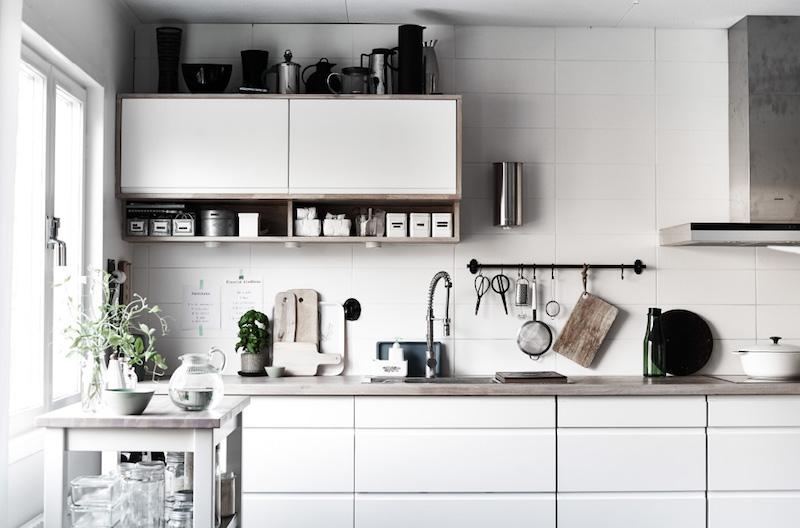 kodikas-moderni-keittio