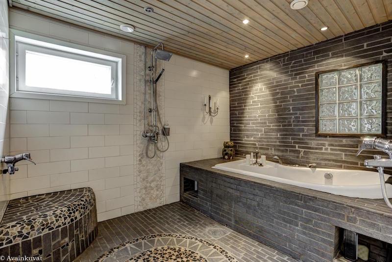 maalais-sisustus-kylpyhuone