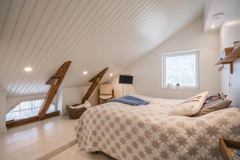 makuuhuon-koti-puutalo-hanko