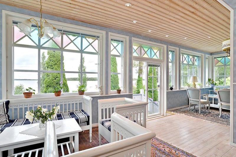 merenranta-koti-veranta