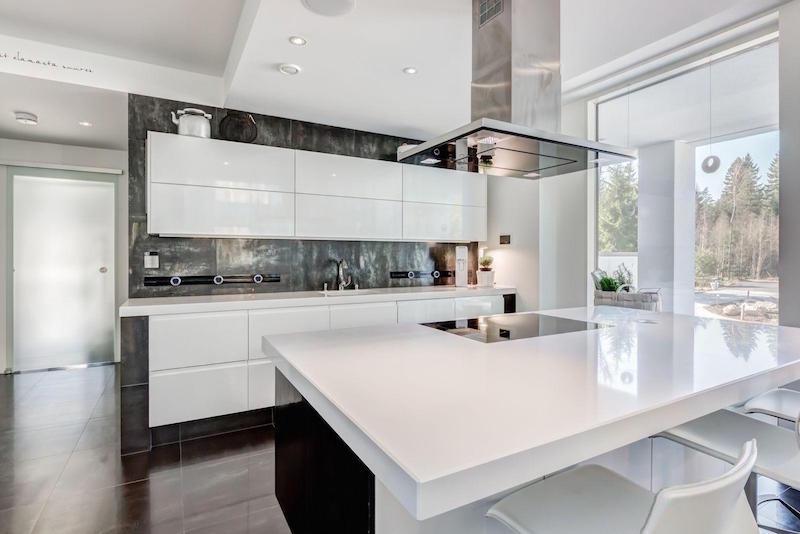 moderni-koti-sisustus-keittio