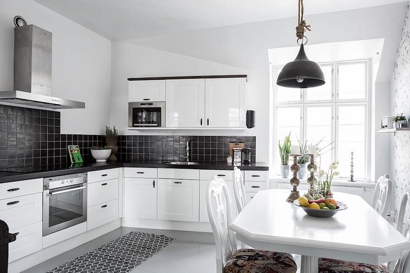 skandinaavista-romantiikka-keittio