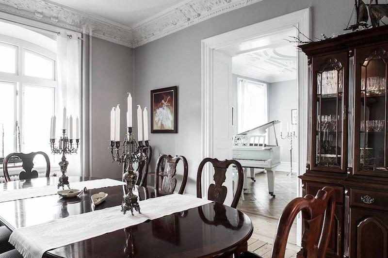 tyylikas-sisustus-antiikkia-tuolit