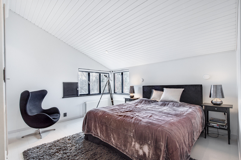 valoisaa-tyylia-makuuhuone