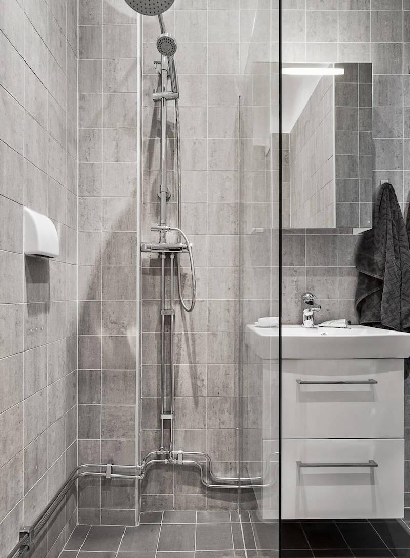 graafinen-rento-sisustus-kylpyhuone