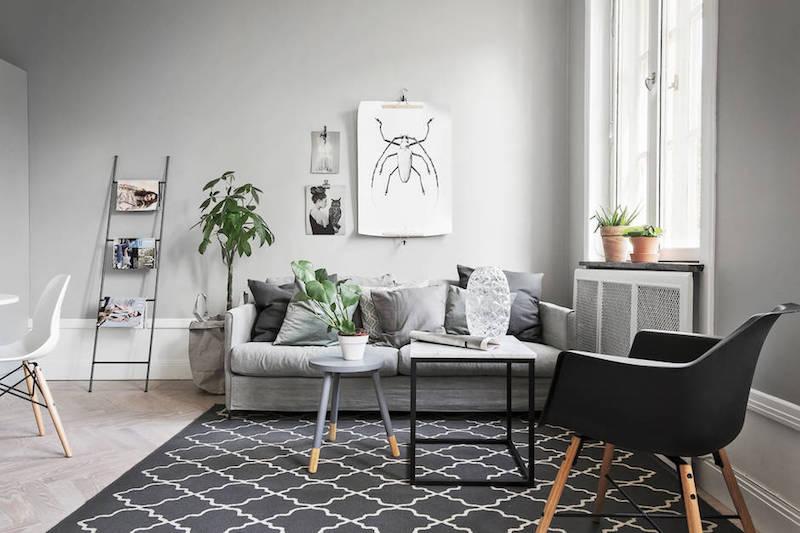 graafinen-rento-sisustus-sohva