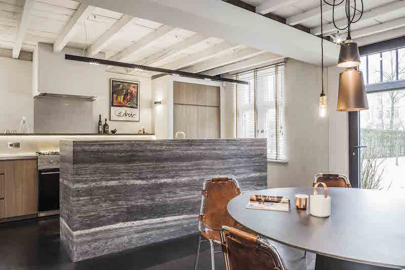 keittio-maalaistalo-juma-architects