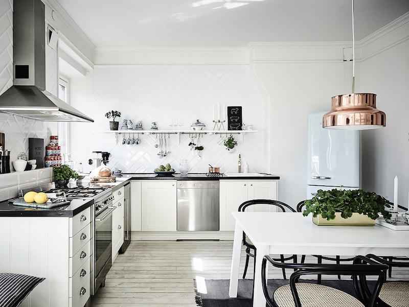 koti-taynna-ihania-huoneita-keittion-sisustus