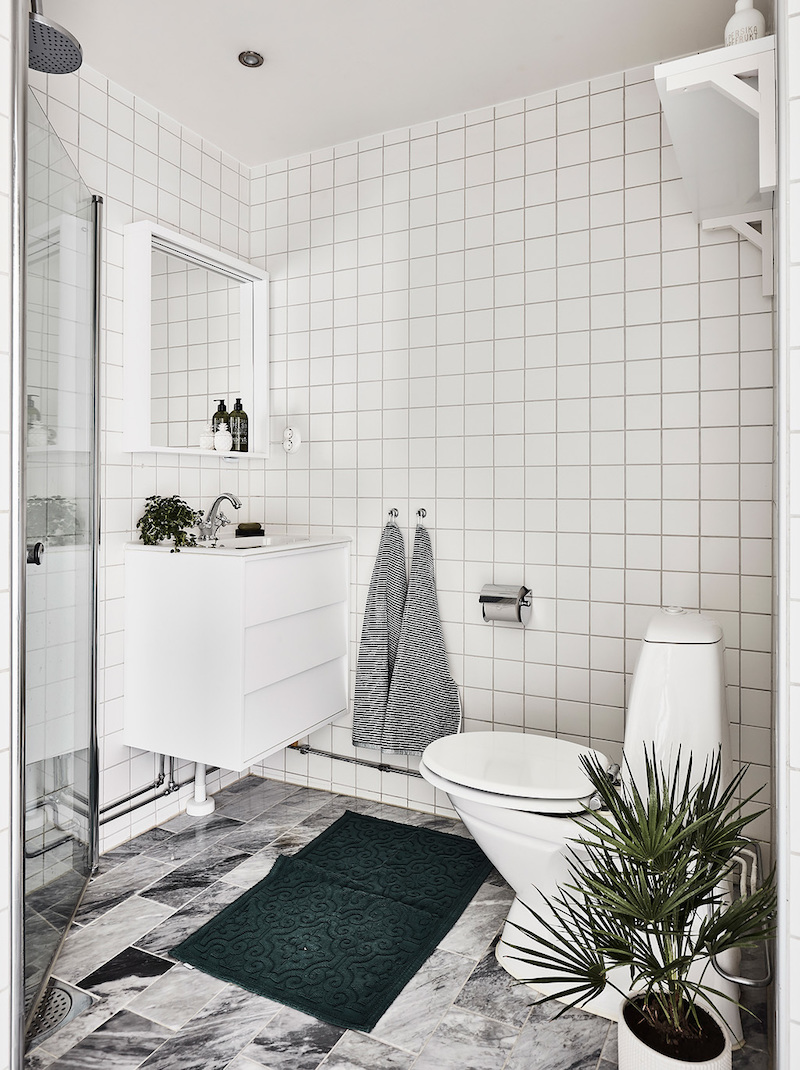 koti-taynna-ihania-huoneita-kylpyhuone