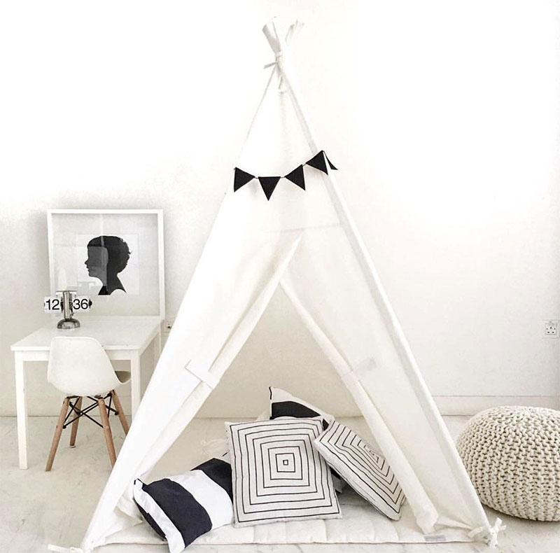 lastenhuone-tiipii-teltta