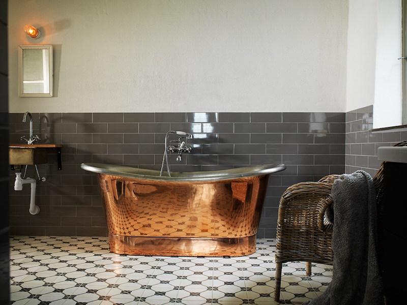 maalaistalo-unelma-kylpyhuone