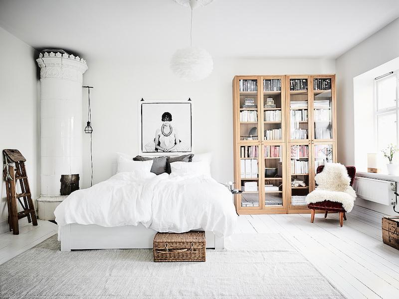 rouheutta-valkoisen-rinnalla-makuuhuone