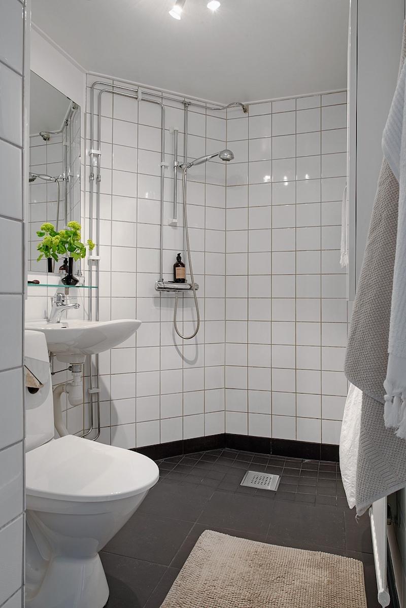 sisustuksesta-viihtyisa-kokonaisuus-kylpyhuone