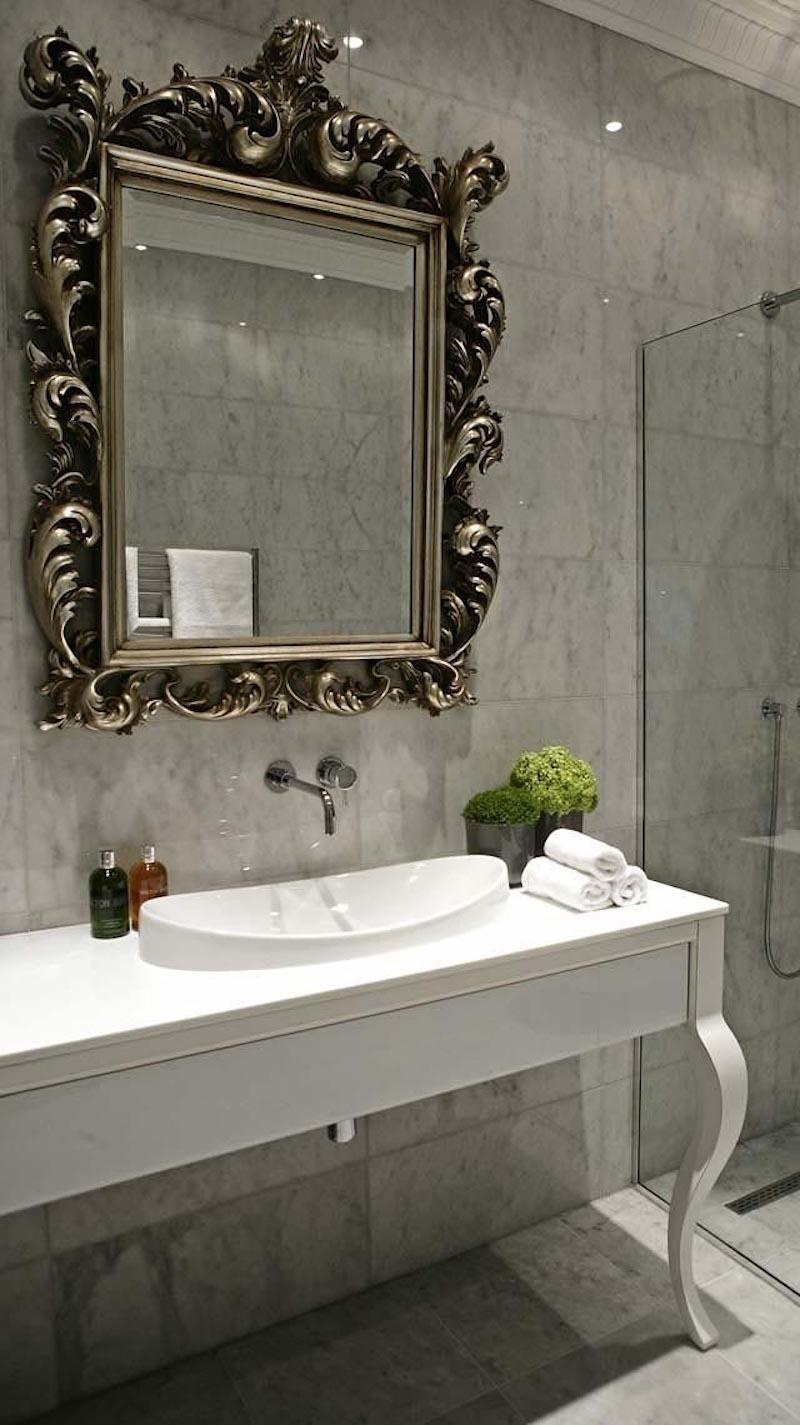 sisustus-koti-mustavalkoinen-tyyli-kylpyhuone-peili