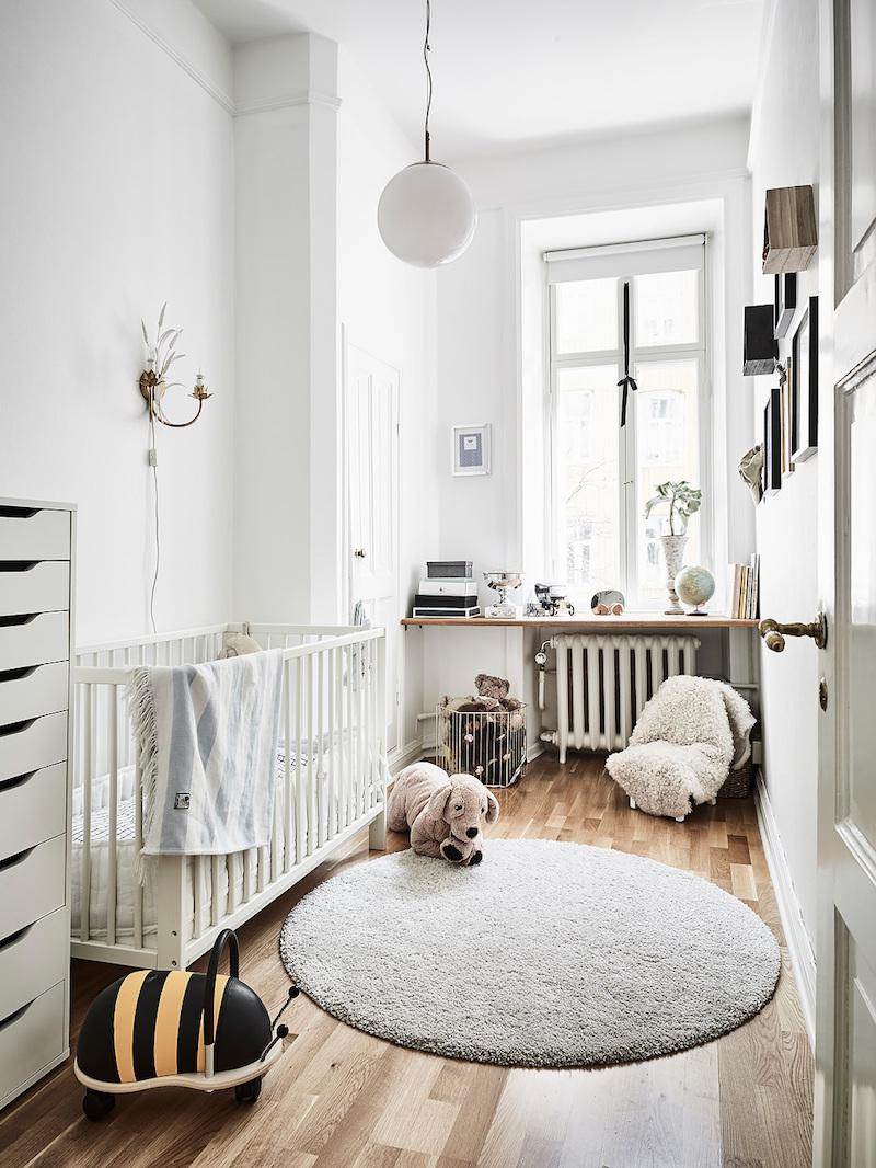 skandinaavista-tyylia-lastenhuone