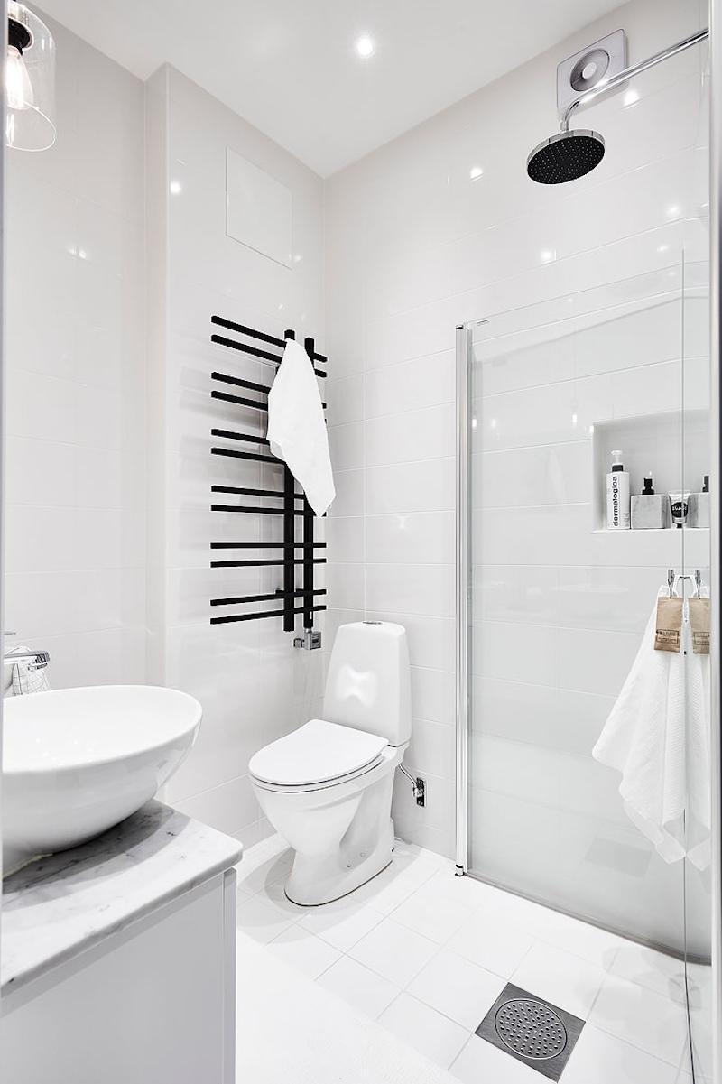 vanhasta-uutta-sisustus-kylpyhuone