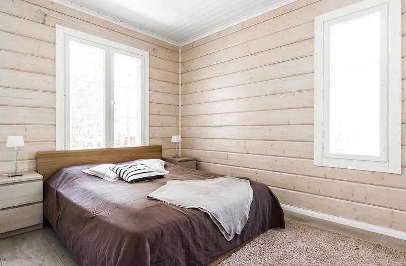 koti-luonnon-helmassa-makuuhuone