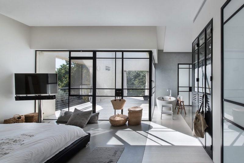 loft-tyylia-tel-aviv-master-bedroom