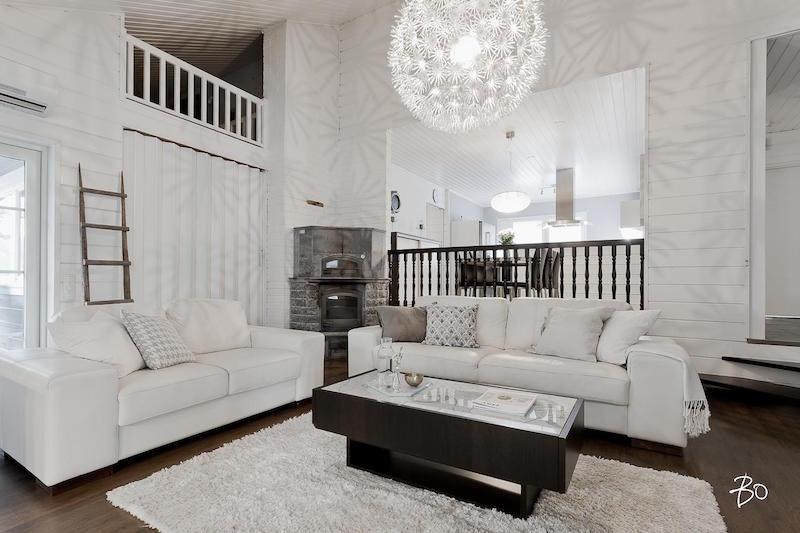 tyylika-viihtyisa-koti-olohuone