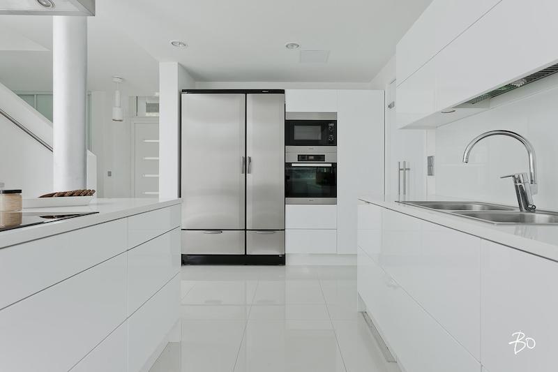 valkoinen-koti-keittio