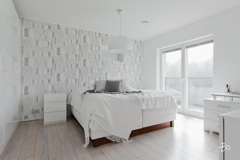 valkoinen-koti-makuuhuone
