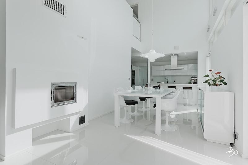 valkoinen-koti-tila