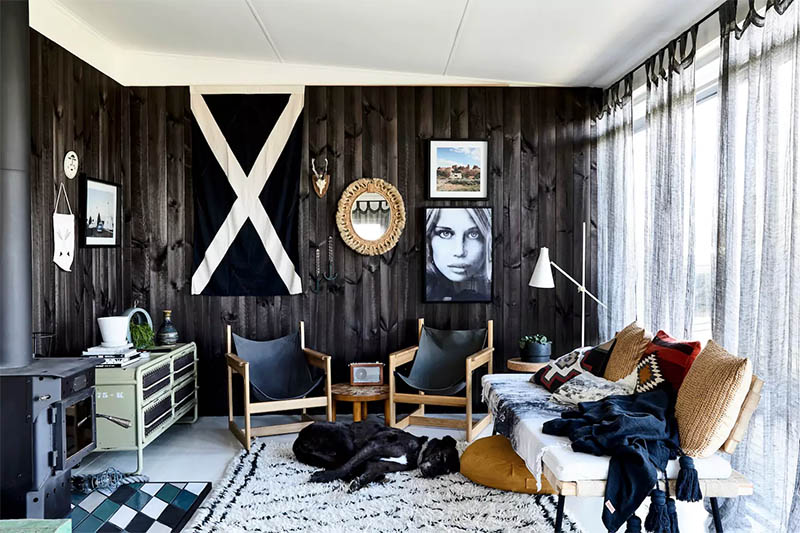 airbnb-australia-sisustus