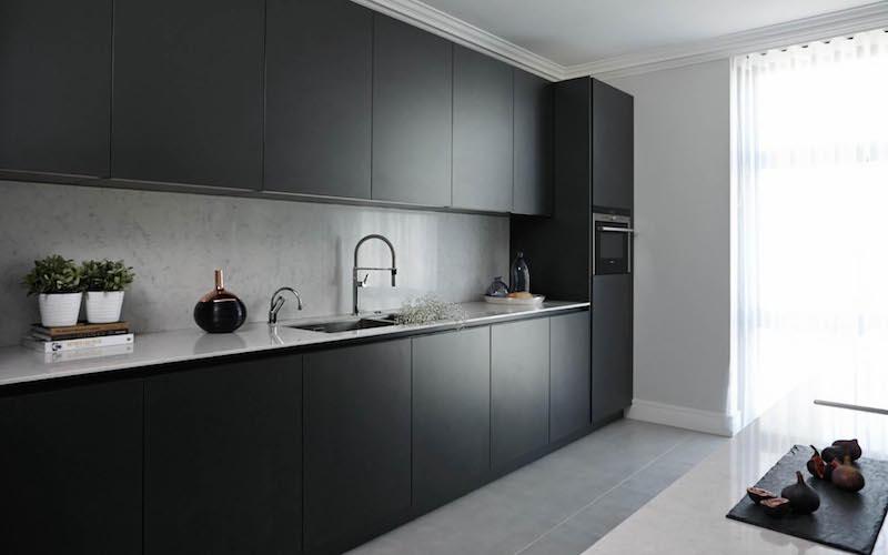 keittio-penthouse-boscolo
