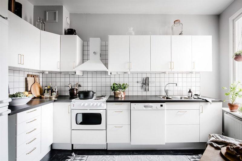 kodikkaasti-rustiikkinen-sisustus-keittio
