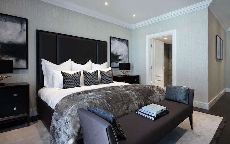 makuuhuone-penthouse-boscolo