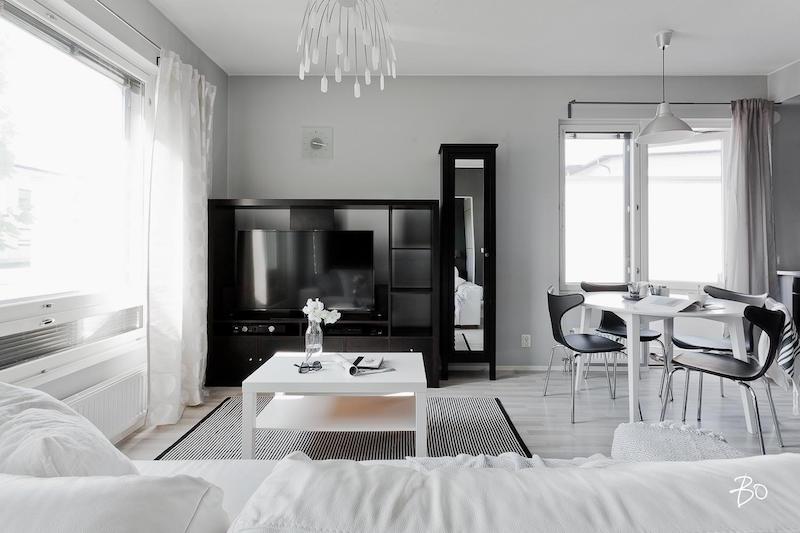 moderni-koti-mustavalkoinen-sisustus