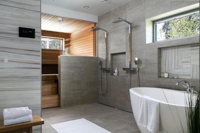 sisustus-tyylia-ja-tilaa-kylpyhuone