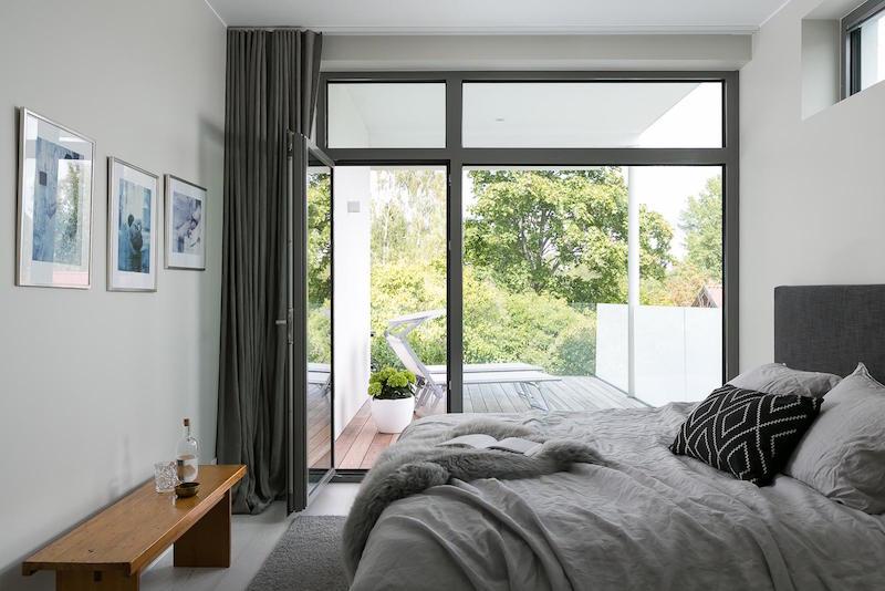 sisustus-tyylia-ja-tilaa-makuuhuone