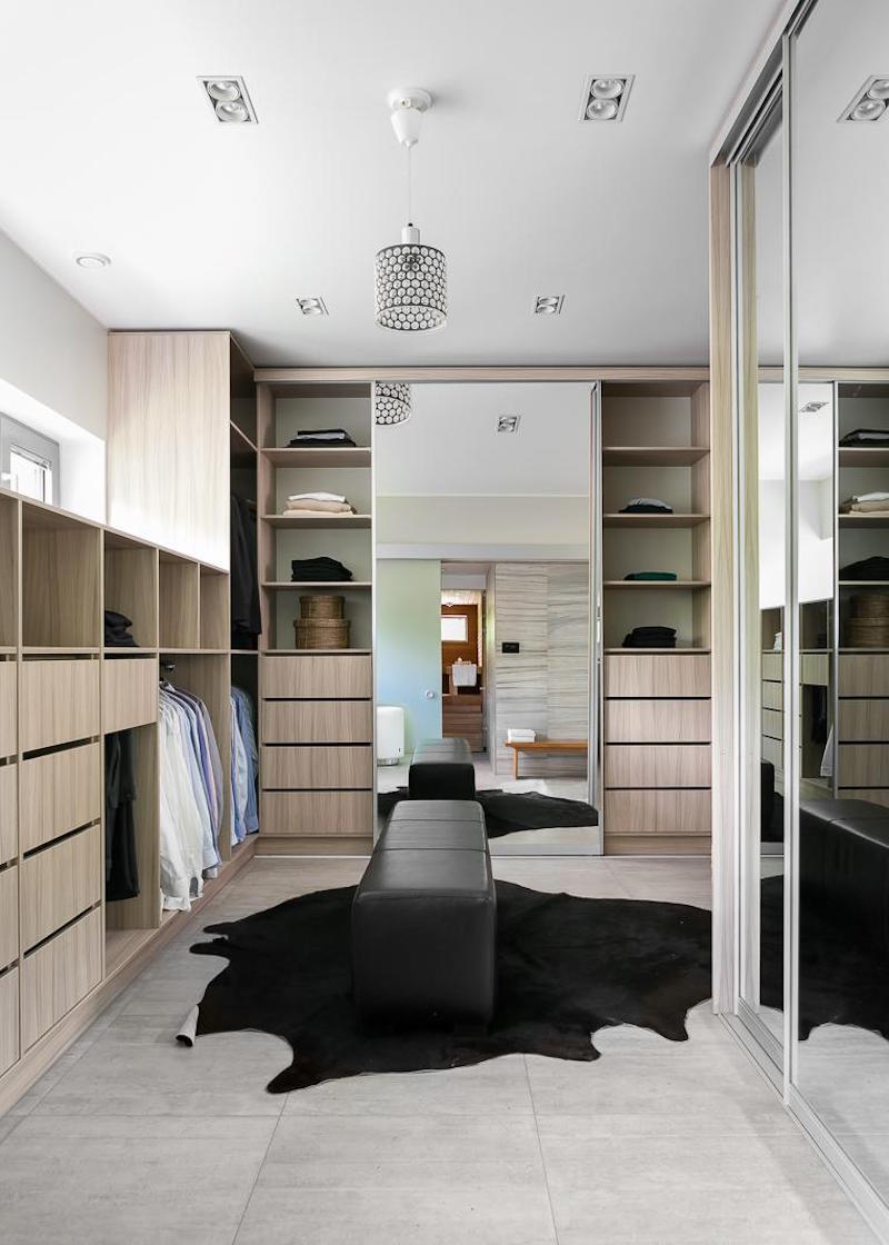 sisustus-tyylia-ja-tilaa-pukeutumishuone