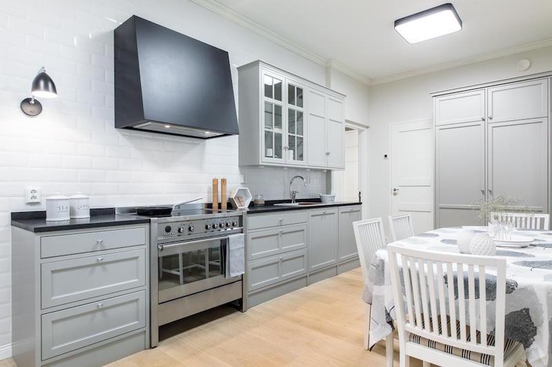 tilaa-ja-valoa-sisustus-keittio