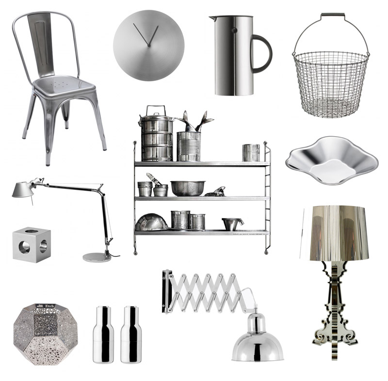 varit-ja-materiaalit-sisustus-metalli